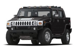 service manual repair anti lock braking 2007 hummer h2 navigation system sell used 2007 hummer service manuals free download service manuals wiring diagrams fault codes