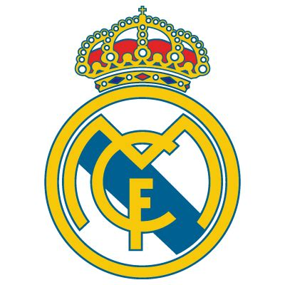 imagenes del real madrid png image real madrid png logopedia fandom powered by wikia