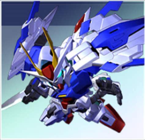 Sd Gundam 010 G Generation Ms 02 Zeong 00 raiser gn sword iii sd gundam g generation wars wiki fandom powered by wikia