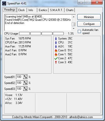 why is my computer fan so loud cpu why would my computer all of sudden reset clock