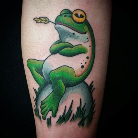 frog tattoo meaning 91 best frog images on irezumi japan