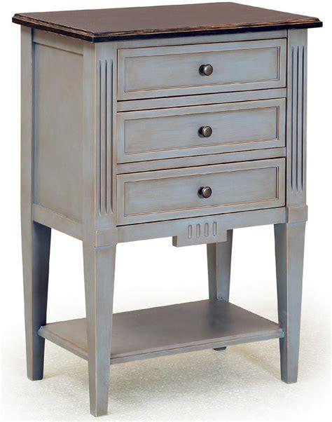 Ordinaire Peindre Meuble En Pin #1: chiffonnier-louis-philippe-3-tiroirs-en-pin-massif-meuble-en-bois-brut-a-peindre-ou-en-bois-peint-patine--20762714.jpg