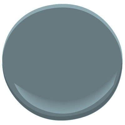 benjamin moore charlotte slate pin by kelly armstrong on color inspiration pinterest