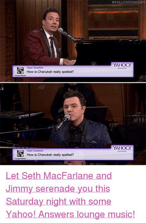 seth macfarlane yahoo 25 best memes about seth macfarlane seth macfarlane memes