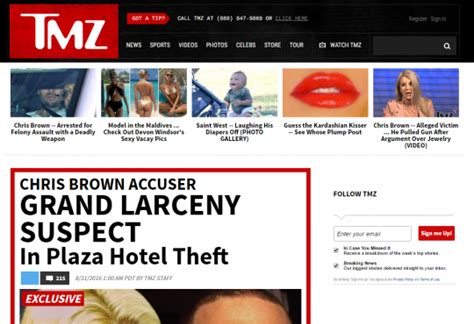 celebrity websites list tmz lindy list top porn sites list