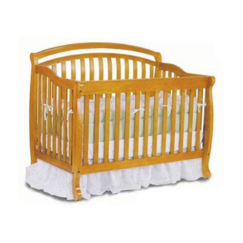 full size bed for toddler natural bentwood ii 3 in 1 convertible to toddler bed and