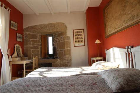 chambre hotes cabourg bons plans vacances en normandie chambres d h 244 tes et g 238 tes