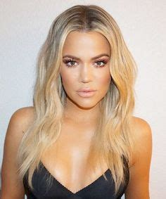 khloe kardashian short hair 2015 it isn t easy to get hair like khloe kardashian beauty