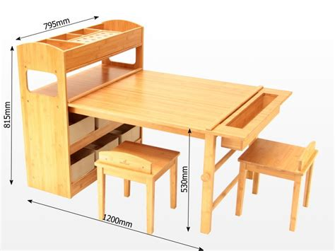childrens art desk children s arts and crafts table and chairs children s