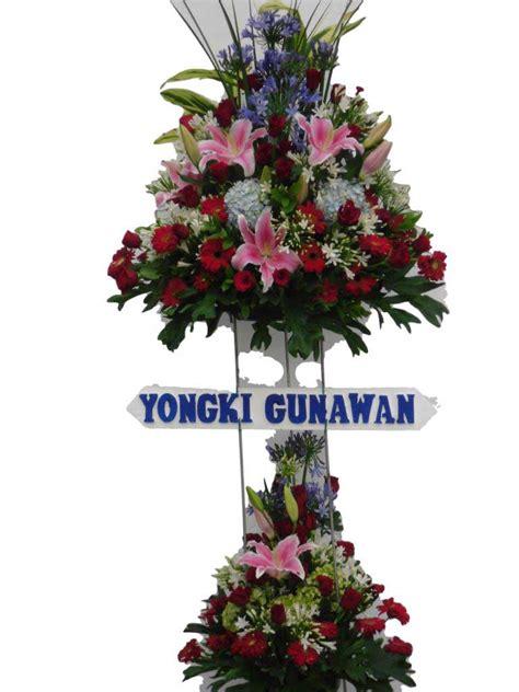 Bunga Ucapan Dirgahayubunga Segar Jakarta katalog toko karangan bunga jakarta toko karangan bunga