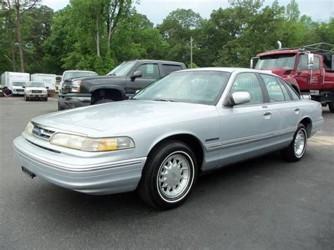 how things work cars 1995 ford crown victoria seat position 1995 ford crown victoria lx