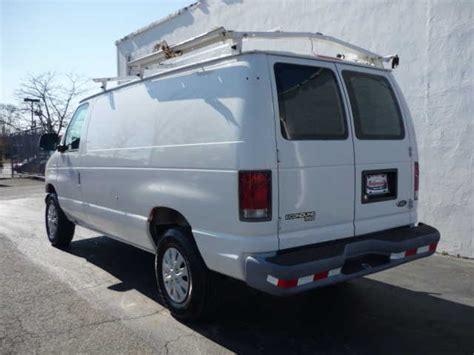 1998 ford e250 cargo work ford e 250 5 999