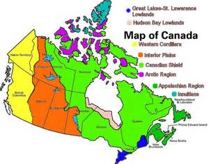 appalachian region of canada map search 7th