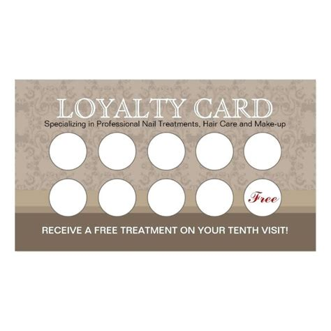 Loyalty Card Template Printing Cape Town Cards Free St Designs Spitznas Info Loyalty Card Template Free Microsoft Word