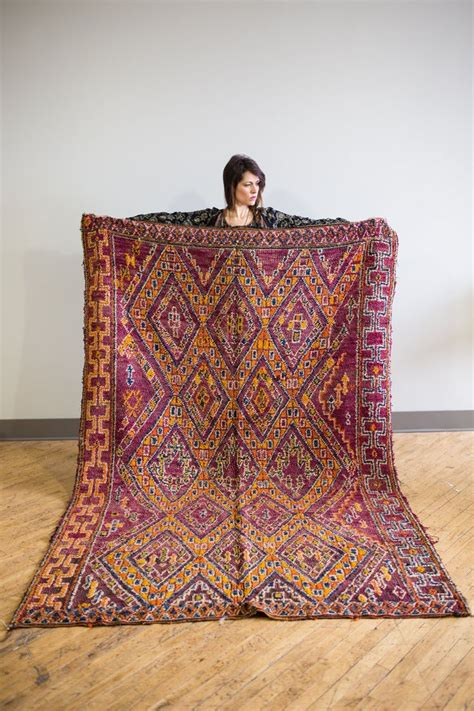 Basement Rugs by 1000 Images About Basement Rug On