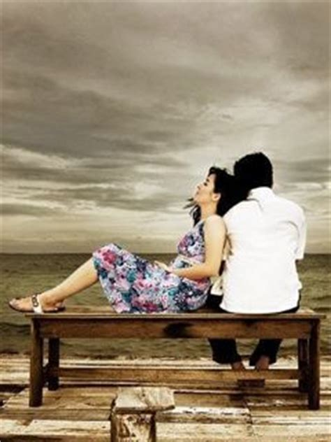 baby couple wallpaper mobile 240x320 popular mobile wallpapers free download 159