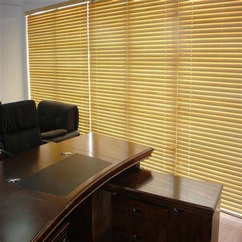 Custom Wood Blinds Get Cheap Custom Wooden Blinds Aliexpress