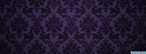 black pattern cover patterns facebook covers