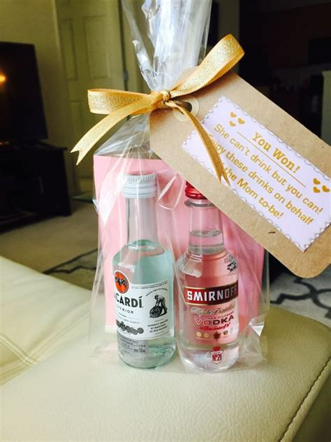 What Is Co Ed Baby Shower by Diy Baby Shower Favors For For A Co Ed Shower