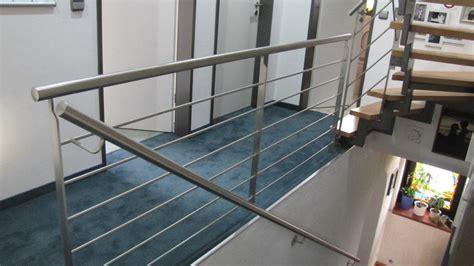 treppen aachen treppen metallbau rutz stolberg bei aachen