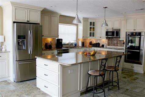 kitchen cabinet distributor kitchen cabinet distributors flintstone marble and granite