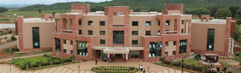 Nit Rourkela Mba Fee Structure by Fees Structure And Courses Of National Institute Of