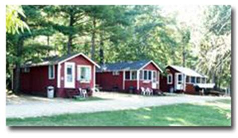Tower Hill Cottages by Motels And Cottages On Lake Winnipesaukee In New Hshire