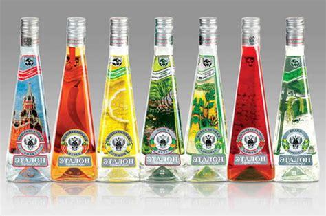 atonik 6 5l 500ml by bb seed etalon quot pepper quot 0 5l 40 vodka disla de