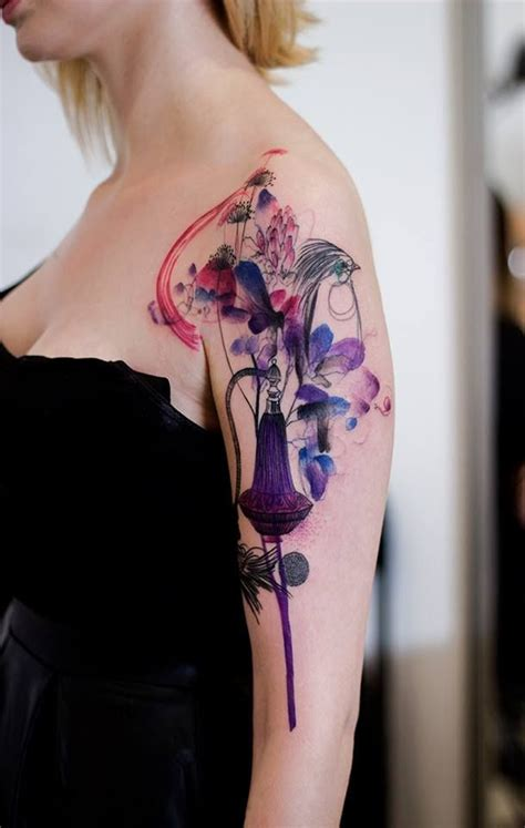 watercolor tattoo leipzig 55 best images about tat talent around the world on