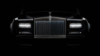 Rolls Royce Customers The Parallels Between Customer Experience And A Rolls Royce