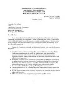 Authorization Letter Judge examples of letters to a judge for leniency how to write