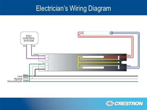 vfd with byp wiring diagram servo wiring diagram wiring