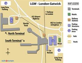 Car Hire Gatwick Airport Uk Car Rental Gatwick Airport Save 30 On Rentals In