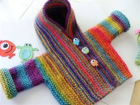machine knitting patterns for children 877 best knitting machine images on