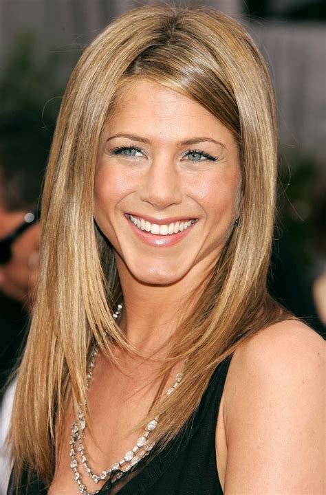 professional short hairstyles for women 50 heavyset 25 best ideas about jennifer aniston haircut on pinterest