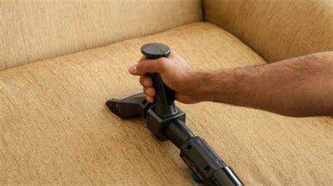 upholstery cleaning jacksonville fl carpet cleaning jacksonville fl green dry carpet cleaning