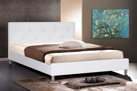 exquisite leather modern master beds with storage cases exquisite leather high end platform bed phoenix arizona