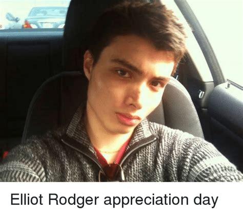 Elliot Meme