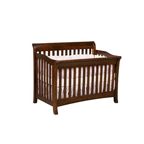 amish nursery bedroom amish furniture shipshewana
