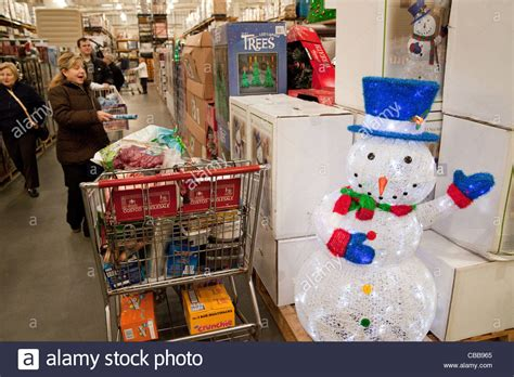 top 28 cheap christmas shopping uk cheapest places in