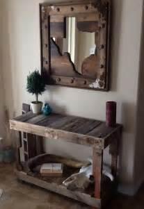 Birch Bookshelves by Sideboard Selber Bauen Beistelltisch Und Sideboard Aus