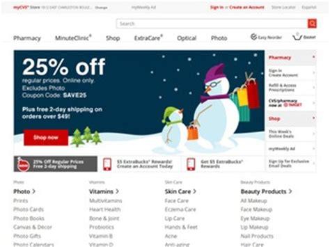 cvs pharmacy 1 5 by 30 consumers cvs consumer reviews at resellerratings