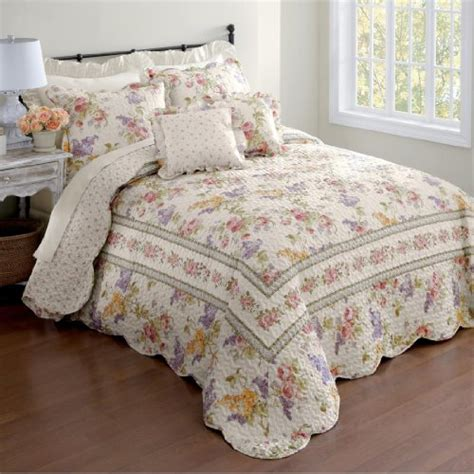 Cottage Bedspreads by Cottage Bedding