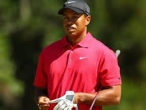 justin rose swing coach sean foley frontrunner to be tiger woods new swing coach