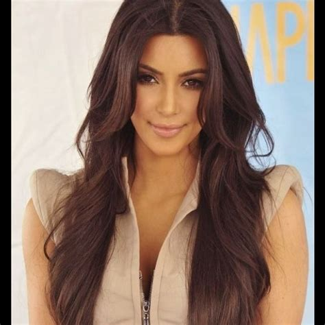 48% off Bellami Accessories   24 INCH HAIR EXTENSIONS ?? dark brown clip in from B's closet on