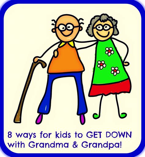 8 Ways To Get Your Family On The Fitness Wagon by 8 Ways For To Get With And