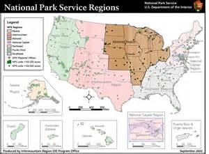 map us midwest region cultural landscapes of the midwest region cultural landscapes u s national park service