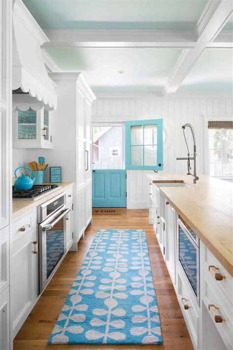 house of turquoise 1095 best beach cottage coastal colors images on pinterest