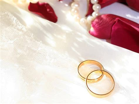 Wedding Anniversary Background by Wedding Anniversary Backgrounds Backgrounds Desktop Background
