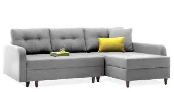 sectional sofa bed with storage l sofa sleeper hereo sofa